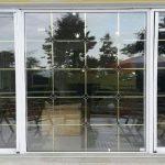 شیشه سکوریت دکوراتیو