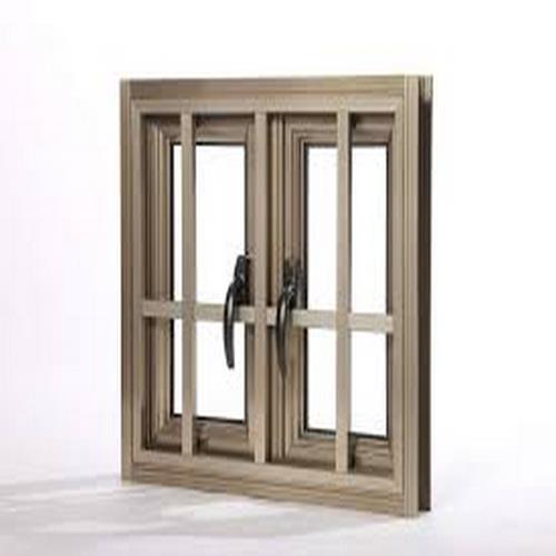 مزیت های پنجره آلومینیومی