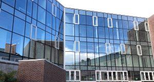 نمای شیشه ای ساختمان , نمای کرتین وال , نمای کرتینوال , کرتن وال , پارتیشن شیشه ای , نمای اسپایدر , نمای شیشه ای اسپایدر , نمای فریملس , نمای فریم لس , نمای شیشه ای فیس کپ , نمای اسپایدر فین گلس , نمای اسپایدر کابلی , نمای اسپایدر لوله ای , نمای شیشه ای , نمای شیشه ای ویلا, پارتیشن شیشه ای , پارتیشن فریملس , فریم لس